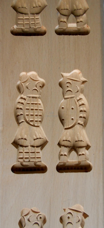 moule sp culoos 6 x personnages homme femme de 12cm en hauteur moules sp culoos fournimat. Black Bedroom Furniture Sets. Home Design Ideas