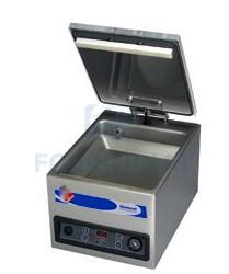 Professional stainless steel vacuum machine