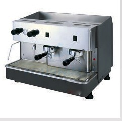 Coffee machine mm 2,900W in 230V