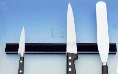 Couteau poisson