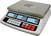 Electronic scales 30kg