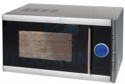 Microwave oven 28L