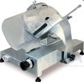 Slicer 300mm Slicing capacity: 200 x 220 h mm