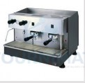 Machine à café mm 2900W en 230 V