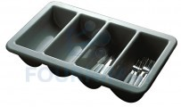 Cutlery butler 1.1 gastronorme