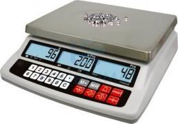 Balance électronique 30kg