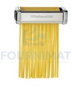 Accessoire pour moulin à pâte CATE_0120