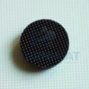 Plastic relief 360x340mm